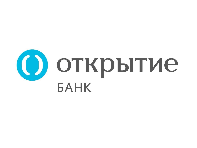 logo_company